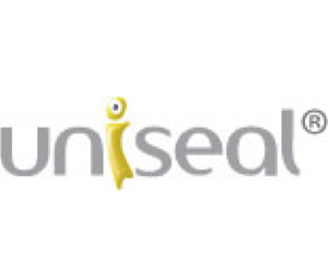 uniseal