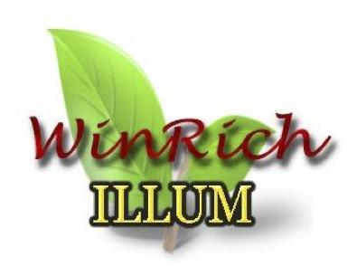 WinRich Illum Pte Ltd