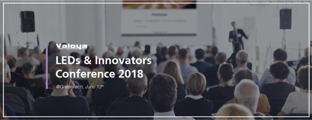 LEDs-Innovators-Conference-2018-Valoya-1024x394