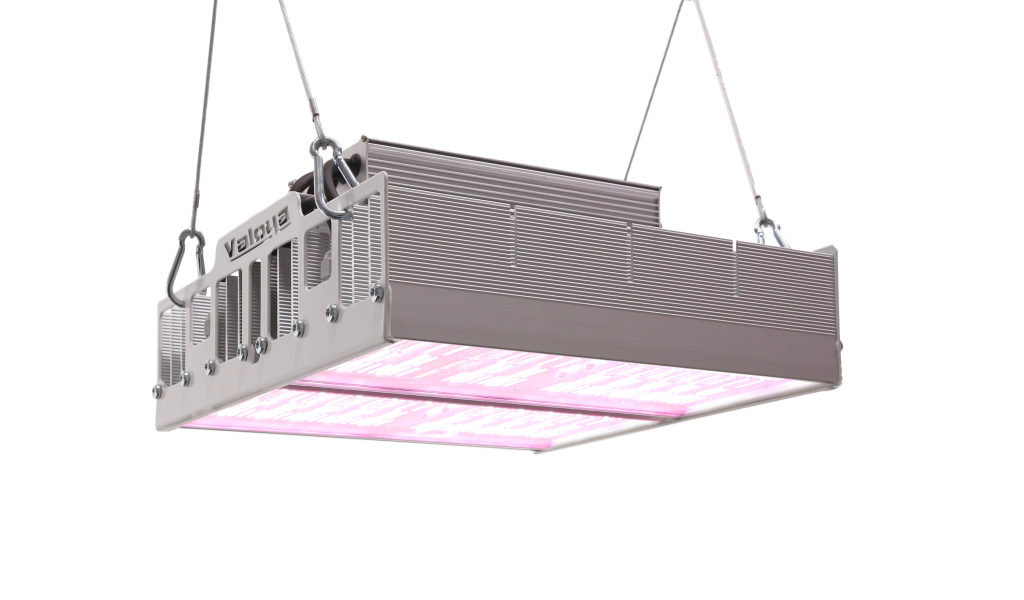 Valoya-RX400-LED-Grow-Light-1024x768